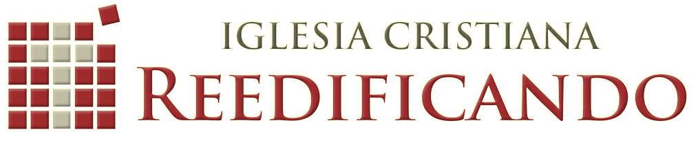 IGLESIA COMUNIDAD CRISTIANA REEDIFICANDO