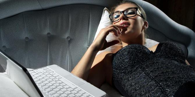 Tips Penting Untuk Menghentikan Kecanduan Masturbasi