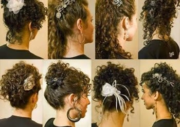 penteados-cabelos-cacheados-presos-0