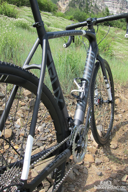 Specialized-CRUX-2013-foto-