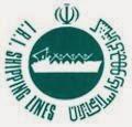IRISL Logo