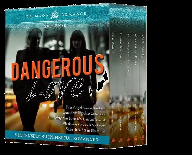 "http://www.amazon.com/gp/product/B00RKOTTO2/ref=as_li_tl?ie=UTF8&camp=1789&creative=390957&creativeASIN=B00RKOTTO2&linkCode=as2&tag=nancycweeks-20&linkId=3AE6JRWPWTNBVP3W"">Dangerous Love: 5 Intensely Suspenseful Romances</a><img src=""http://ir-na.amazon-adsystem.com/e/ir?t=nancycweeks-20&l=as2&o=1&a=B00RKOTTO2"