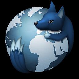 Waterfox 26.0 - (Firefox de 64 bit)(1 link) Waterfox_256