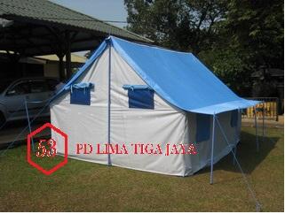 jual tenda pramuka ,murah , pusat tenda murah , bandung