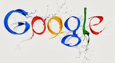 Google affiche les hashtags dans ses résultats de recherche
