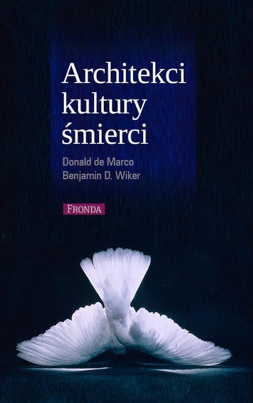 http://www.wydawnictwofronda.pl/architekci-kultury-smierci