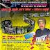 """PAMFLET EVENT """"SHCC 21th ANNIVERSARY (AJANG UJI NYALI BIKERS SEJATI)"""""""