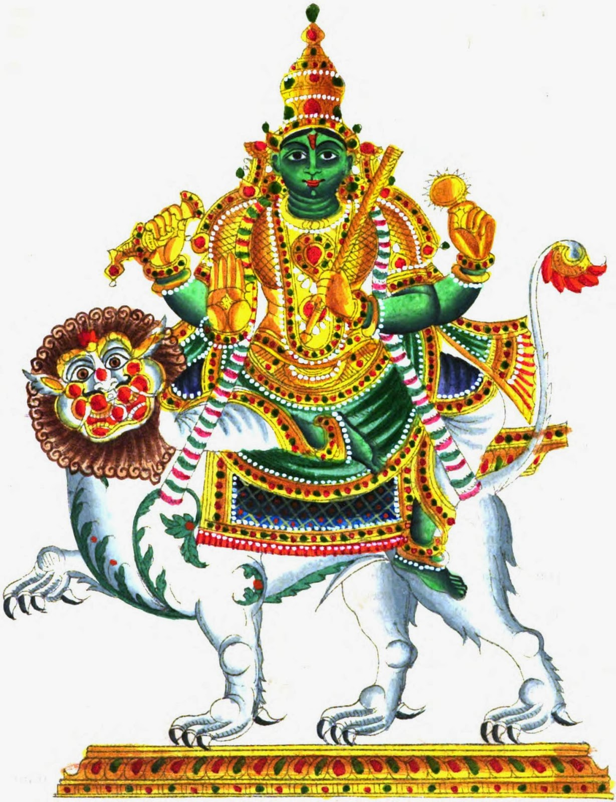 Lagna and Mercury Effect, lal kitab and mercury effect, best astrologer in jaipur, astrologer on phone