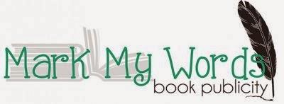 http://markmywordsbookpublicity.com/2014/08/13/blog-tour-whisper-by-heather-hildenbrand/