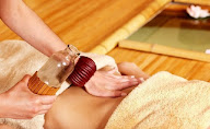 FERTILITY MASSAGE CASTOR OIL PACKAGE IN LAGOS - limited time offer