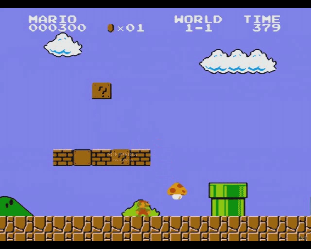 historia videojuego atari playcoin Atari