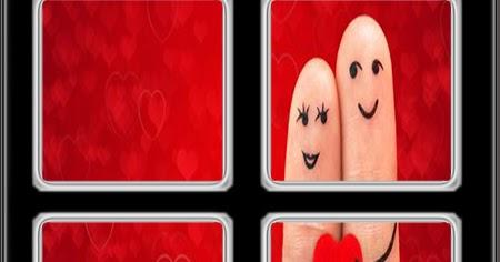 fantasia di coppia sito gratuito per incontri