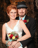 Sue & Tony