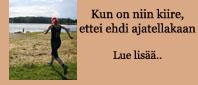 http://viranomaisenvalvoma.blogspot.fi/2015/05/kun-on-niin-kiire-ettei-ehdi.html