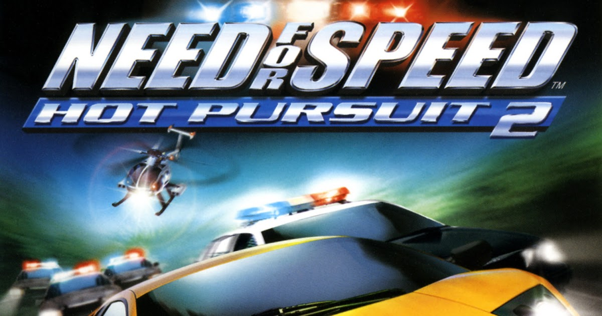 Need for speed underground 2 free game download - free games download