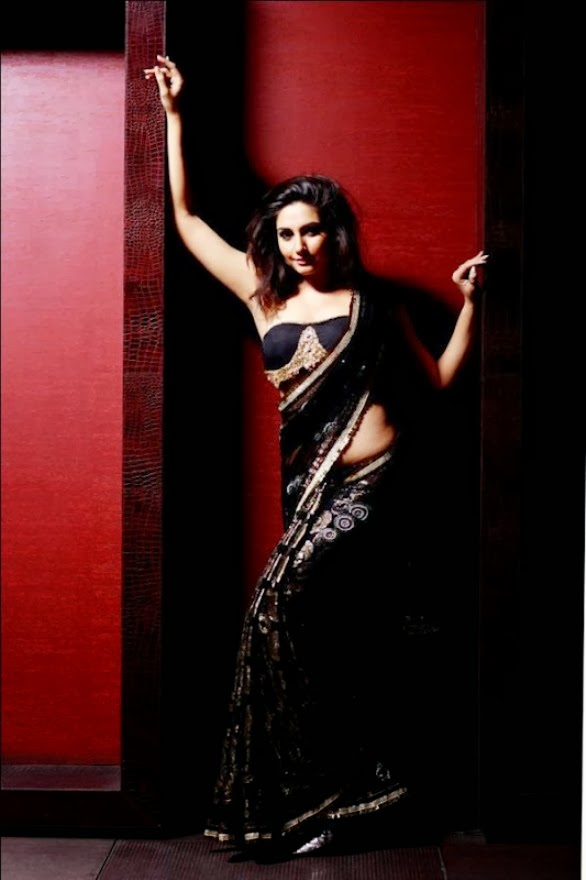 Ragini Dwivedi Dwivedi wallpaper,Ragini Dwivedi wallpapers,Ragini Dwivedi hot wallpapers,Ragini Dwivedi hd wallpapers,Ragini Dwivedi latest wallpapers,Ragini Dwivedi latest hot wallpapers,Ragini Dwivedi latest wallpapers,Ragini Dwivedi pictures,Ragini Dwivedi hot pictures,Ragini Dwivedi latest hot pictures,Ragini Dwivedi photos,Ragini Dwivedi hot photos,Ragini Dwivedi latest hot photos,Ragini Dwivedi photo shoot,Ragini Dwivedi latest hot photo shoot,Ragini Dwivedi hot stills,Ragini Dwivedi stills,Ragini Dwivedi latest hot stills,Ragini Dwivedi latest stills,Ragini Dwivedi latest pictures,Ragini Dwivedi latest photos,Ragini Dwivedi in saree stills,Ragini Dwivedi hot saree stills,Ragini Dwivedi in jeans,Ragini Dwivedi in t shirt,Ragini Dwivedi in wet dress,Ragini Dwivedi beach stills,Ragini Dwivedi hot photo shoot,Ragini Dwivedi hd wallpapers,Ragini Dwivedi high resolution pictures,Ragini Dwivedi high resolution wallpapers,Ragini Dwivedi diet,Ragini Dwivedi weight,Ragini Dwivedi height,Ragini Dwivedi latest movies,Ragini Dwivedi gossips,Ragini Dwivedi on twitter,Ragini Dwivedi on facebook,Ragini Dwivedi gossips,Ragini Dwivedi in half saree stills,Ragini Dwivedi hot vedios,Ragini Dwivedi latest hot vedios,Ragini Dwivedi eye brows,Ragini Dwivedi picturers,Ragini Dwivedi wallpapers hd,Ragini Dwivedi biodata,Ragini Dwivedi biography,Ragini Dwivedi latest wallpapers hd,Singher Neha Bhasin  hot and spicy pictures
