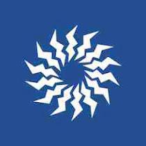 CADAFE - C.A. de Administración y Fomento Eléctrico