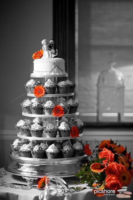 Langdon Court wedding devon Picshore Photography