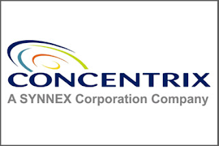 CONCENTRIX is in need of Call Center Professionals