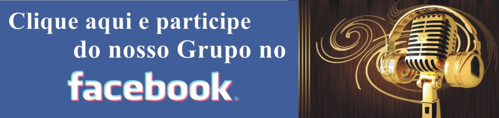 Facebook Blog Dos Radialistas
