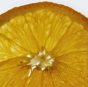 The citrus taste in some strains of Cannabis is from the terpene Limonene