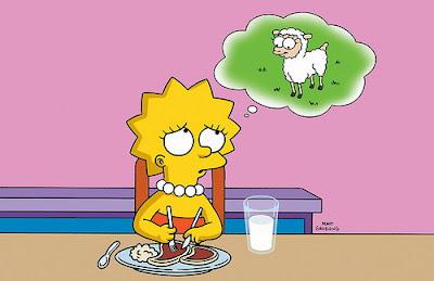 imagen dia mundial del veganismo 1 noviembre 21