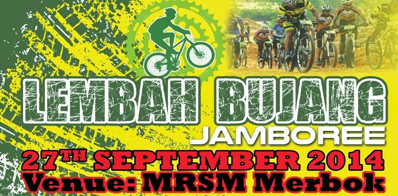 http://jamboreelembahbujang.blogspot.com/