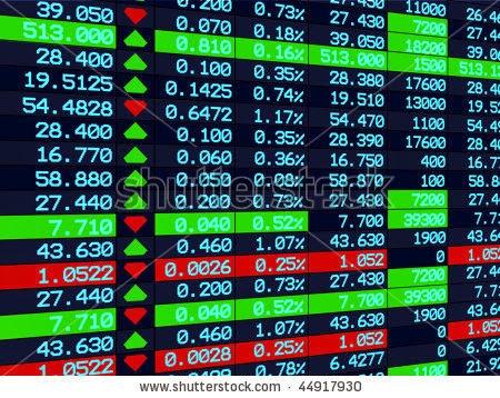 "<img src=""Stock Market"" alt=""Stock Market Intraday trading Tips"">"