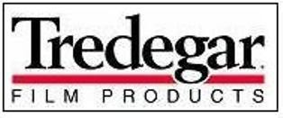 Tredegar Film Products Receives Innovation Award at INDEX11