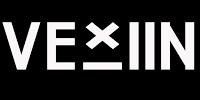Vexiin - Sponsor