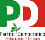 Il blog del PD di Crotone