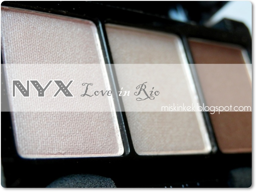 swatches-nyx-love-in-rio-eyeshadow-palette
