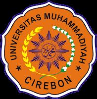 Logo Universitas Muhammadiyah Cirebon (UMC)
