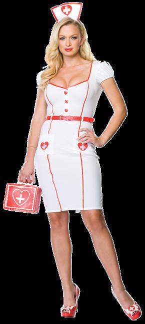 heart attack grill nurses. The Heart Attack Grill