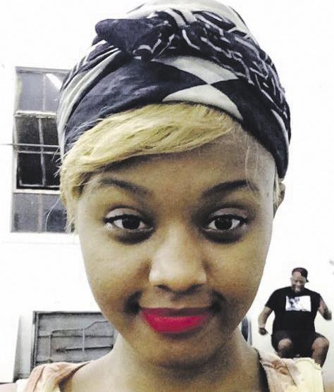 EZISEMATHENI - Abazalwane bakhala ngoBabes Wodumo ongasalubhadi esontweni
