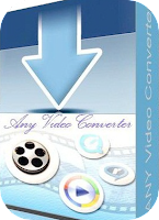 Any Video Converter Ultimate 4.5.1 Full Patch