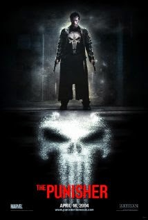 Watch The Punisher (2004) Megavideo Movie Online