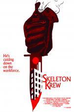 Watch Skeleton Krew Online Free Putlocker