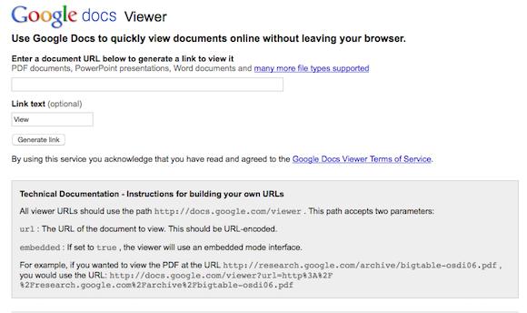 Google docs 500 error skin game kettlewell