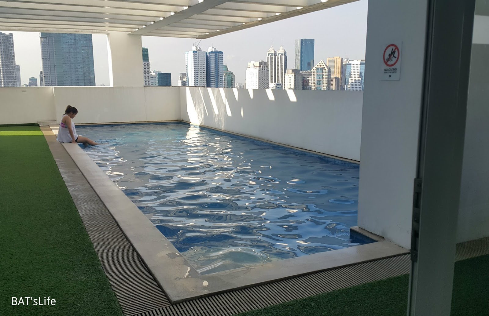 Bat 39 slife privato hotel shaw pasig city - Hotels in verona with swimming pool ...