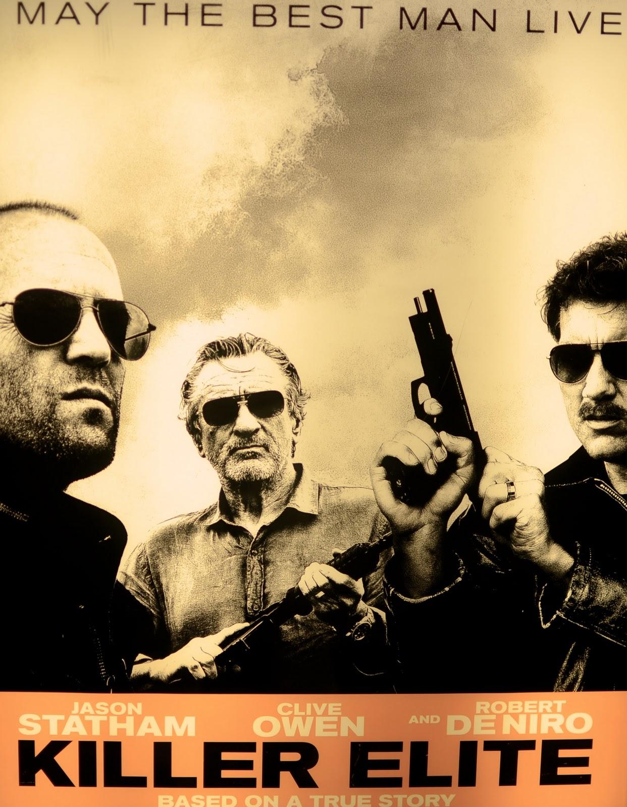 http://1.bp.blogspot.com/-OQ8oVi2v8Q0/Tn8zai8pUyI/AAAAAAAABc8/6sKNq8iewyw/s1600/killer+elite.jpg