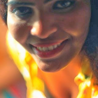 Sithara Exclusive Hot intimate Scenes Pics Cleavages Orgasmic Expression Hot Body