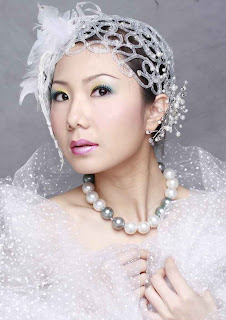 bridal makeup artist los angelesclass=bridal makeup