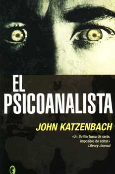 Tus lecturas recomendadas Psicoanalista