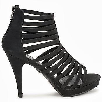scarpe-spartoo