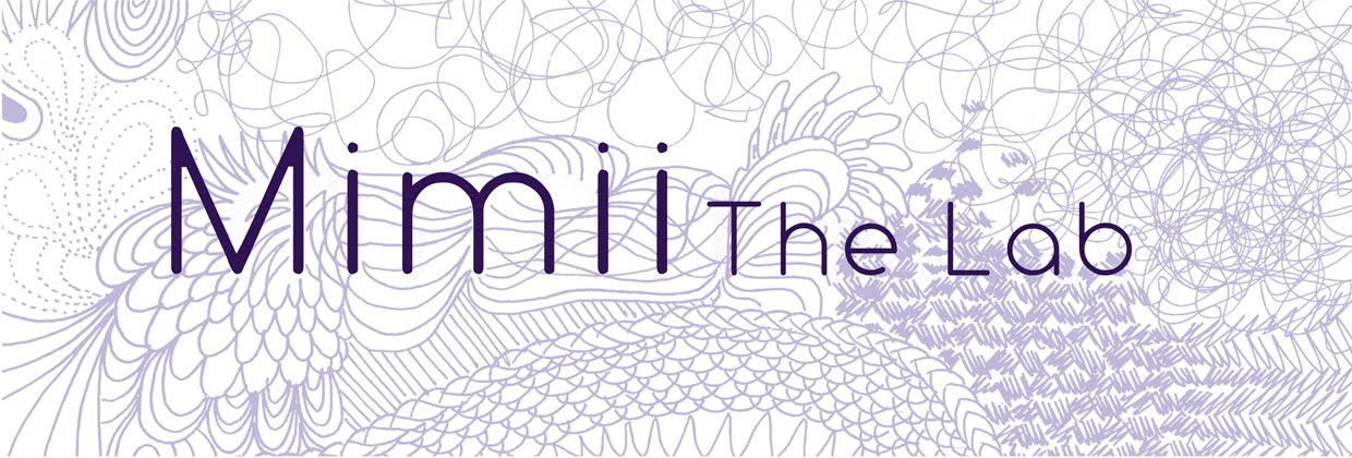 Mimii The Lab