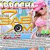 CD SUPER GABSOM (ARROCHA VOL.05) 2015