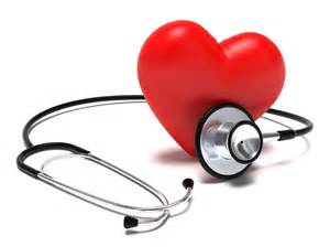 Measures to help reduce the risk of heart disease