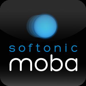 Softonic Moba APK