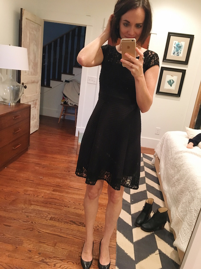 Doreen Dress by Brixon Ivy via @Stitchfix